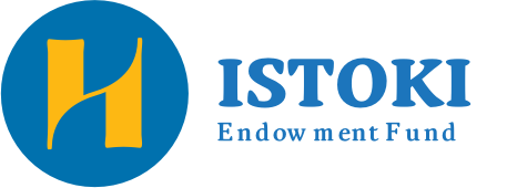 "Endowment foundation ""Istoki"""