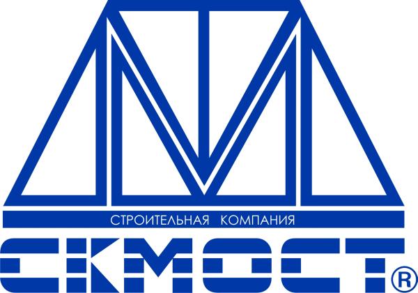 SK Most